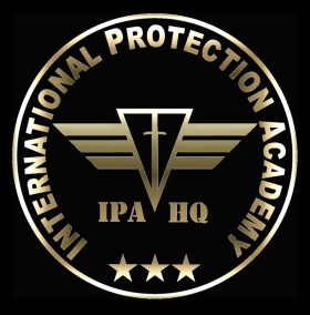 International Protection Academy
